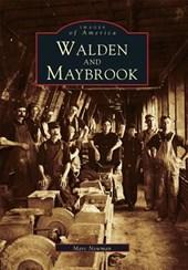 Walden and Maybrook