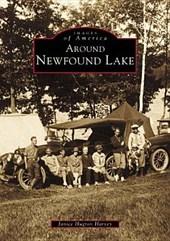 Around Newfound Lake