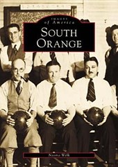 South Orange