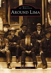 Around Lima