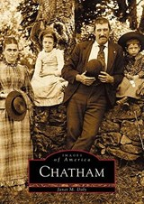Chatham | Janet M. Daly |