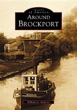 Around Brockport | William G. Andrews |