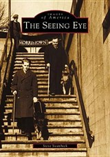 The Seeing Eye | Steve Swanbeck |