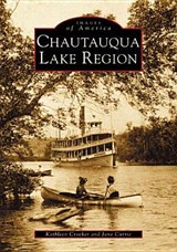 Chautauqua Lake Region | Kathleen Crocker |