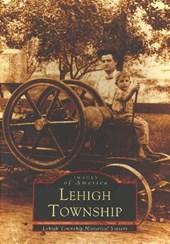 Lehigh Township