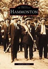 Hammonton