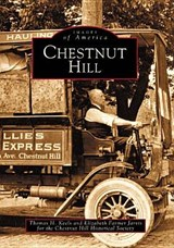 Chestnut Hill | Thomas H. Keels |
