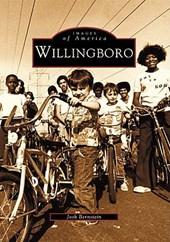 Willingboro