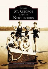 St. George and Its Neighbours | David Goss |