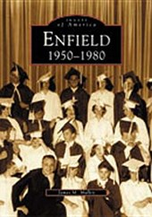 Enfield | James M. Malley |