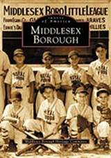 Middlesex Borough | Middlesex Borough Heritage Committee |