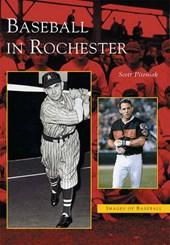 Baseball in Rochester