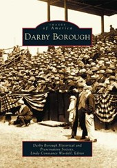 Darby Borough | Darby Borough Historical and Preservatio |