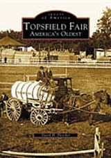 Topsfield Fair | David H. Fletcher |