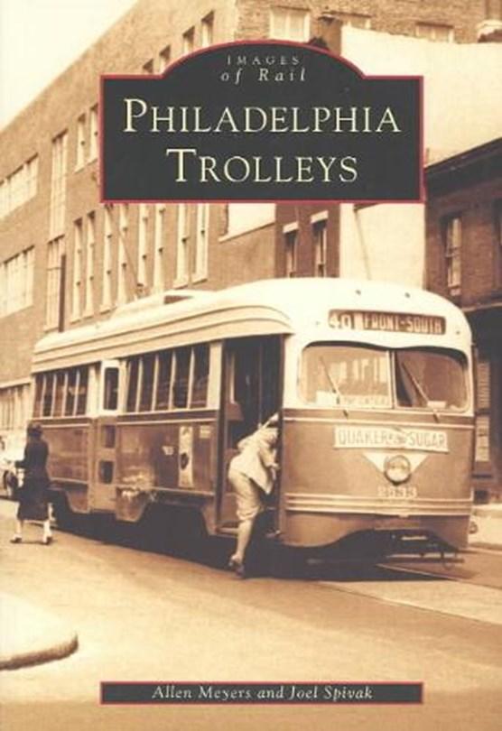 Philadelphia Trolleys