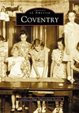 Coventry | Coventry Village Improvement Society |