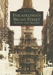 Philadelphia's Broad Street