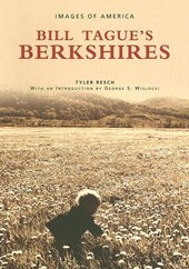 Bill Tague's Berkshires |  |