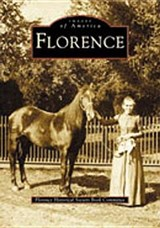 Florence | Florence Historical Society Book Committ |