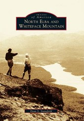 North Elba and Whiteface Mountain | Dean S. Stansfield |