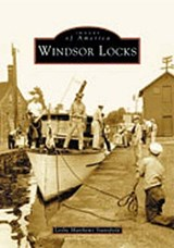 Windsor Locks | Leslie Matthews Stansfield |