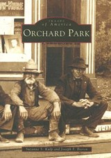 Orchard Park | Suzanne S. Kulp |