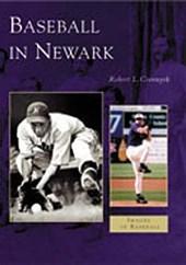 Baseball in Newark