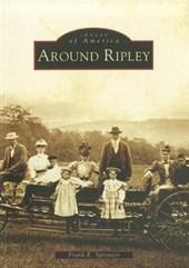 Around Ripley