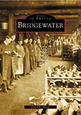 Bridgewater | David R. Moore |
