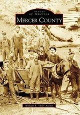 Mercer County | William R. Archer |