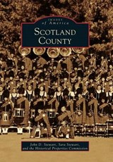 Scotland County | John D. Steward |