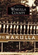 Wakulla County | Eddie Page |