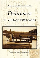 Delaware in Vintage Postcards | Ellen Rendle |