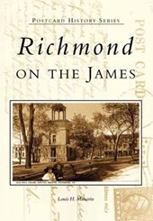 Richmond on the James