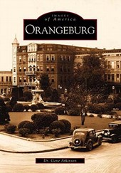 Orangeburg