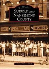 Suffolk and Nansemond County