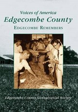 Edgecombe County | Edgecomb County Geneological Society |