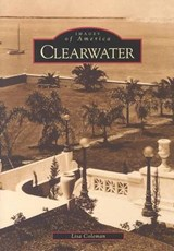 Clearwater | Lisa Coleman |