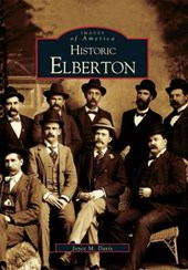 Historic Elberton