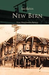 New Bern | Vina Hutchinson-Farmer |