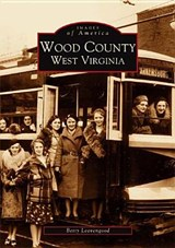 Wood County, West Virginia | Betty Leavengood |