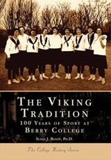 The Viking Tradition | Susan J. Bandy |