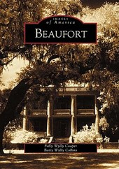 Beaufort | Polly Wylly Cooper |