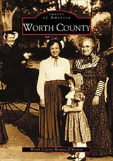 Worth County | Worth County Historical Society |