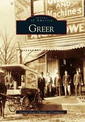 Greer