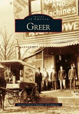 Greer | Greater Greer Chamber of Commerce |