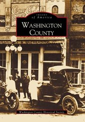 Washington County | Washington County Historical Society |