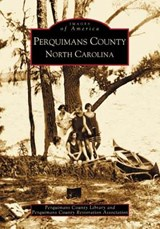 Perquimans County | Perquimans County Library |