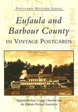 Eufaula and Barbour County | Eufaula; Barbour County Chamber |