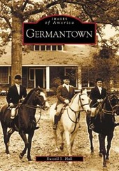 Germantown | Russell S. Hall |